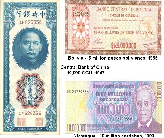 Gb-Mata-Uang-Hancur-China.jpg